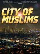 City of Muslims