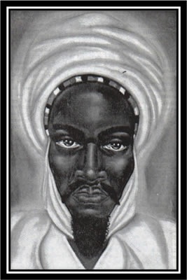The 'Voyager King' Mansa Abubakari II - Africa's Greatest Explorer